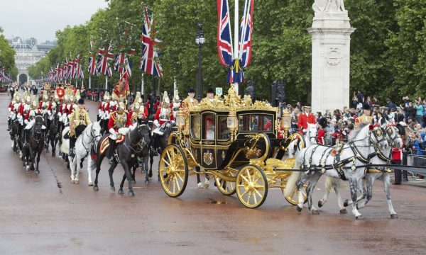 The royal Mews-State_Opening-of-Parliament
