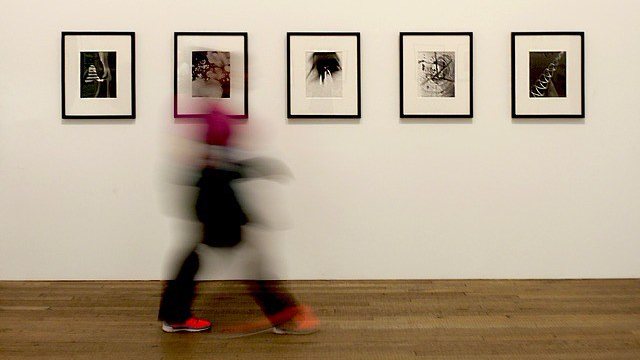Tate Modern_London