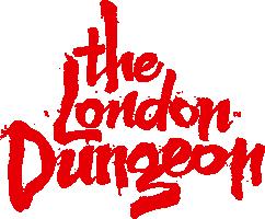 london, dungeon, londra, horror, storia, londoniamo
