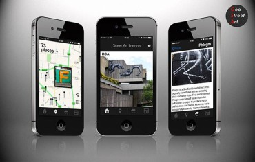 6-Street-Art-App-iPhone-Street-Art-London-App