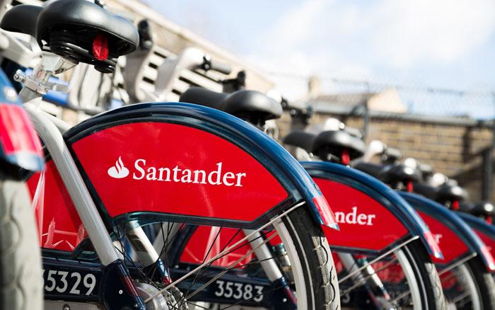 santander-land