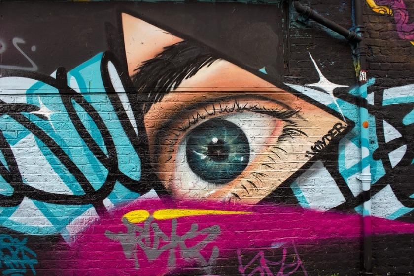 street-art-2044085_960_720