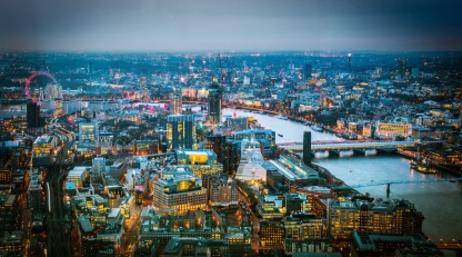 view-from-the-shard-752315_1920