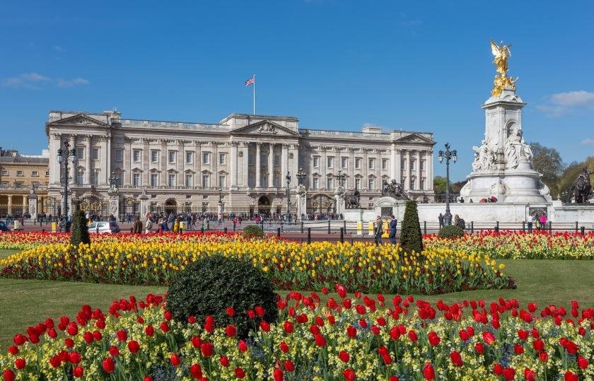 Buckingham_Palace_from_gardens,_London,_UK_-_Diliff.jpg