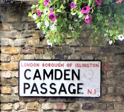 451_camden-passage-large.jpg