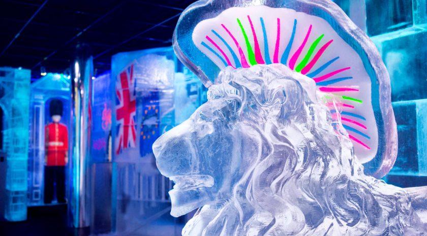 belowzero-ice-bar-london-cocktail-bar-01-1300x720.jpg
