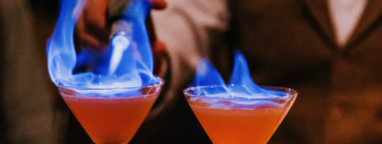 cauldron-cocktails-1.jpg